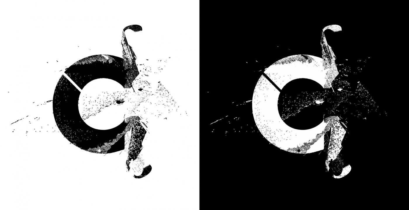 C Logo Images TSLCORS jpgitok g6ayyJPG